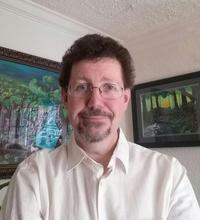 Michael Delaware
