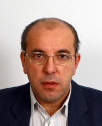 Кръстю Мушкаров