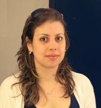 Ana Cecília Rocha Veiga