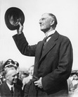 Ebook The Neville Chamberlain Diary Letters read Online!