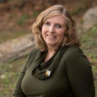 Cathy Cultice Lentes