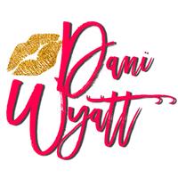 Dani Wyatt