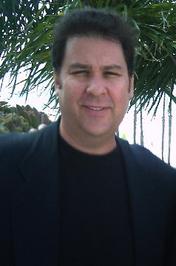 Erik  Daniel  Shein