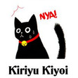Ebook 愛楽 [Ai wa Chitto mo Rakuja Nai] read Online!
