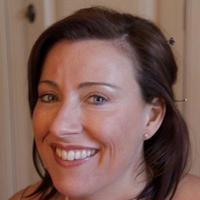Emma Coray