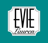 Evie Lauren