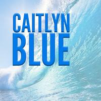 Caitlyn Blue