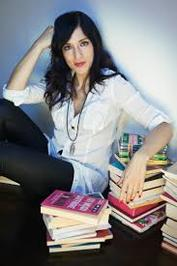 Daniela Farnese