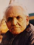Ebook Samay Ka Bandhan / سمے کا بندھن read Online!