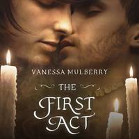 Vanessa Mulberry