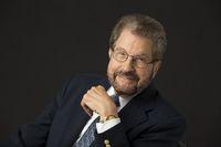 Robert Magarian