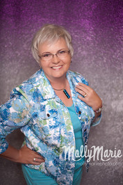 Sandra Sunquist Stanton