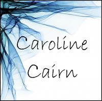 Caroline Cairn