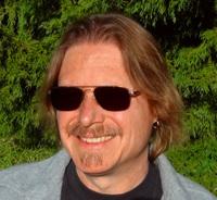 Marc D. Regan