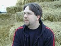 Michael Fiegel