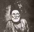 Ebook Divan E Ghalib: Urdu Hindi To English: Selected Gazals read Online!