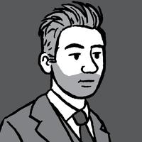 Andrew J. Brozyna