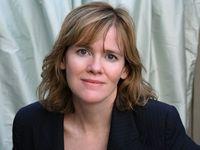 Maria Semple