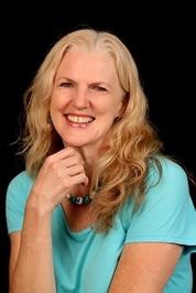Elizabeth Onyeabor Author Interview