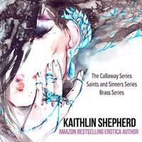Kaithlin Shepherd