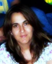 Sandra Freitas