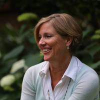 Kathy Izard