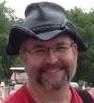 Bob Sellers Jr.