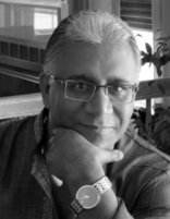 Sandeep N. Tripathi