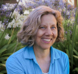Teri Kanefield