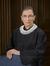 Ruth Bader Ginsburg Mary Hartnett Wendy W. Williams Linda Lavin
