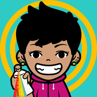 Dee Aditya