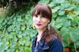Lauren Eggert-Crowe