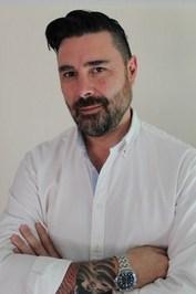 Miquel Àngel Lopezosa