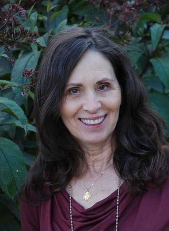 Marsha Diane Arnold pdf books