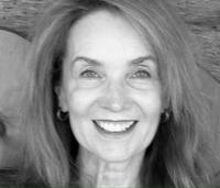 Gail Chumbley