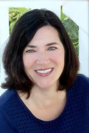 Cindy Procter-King