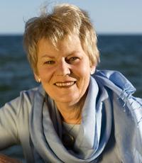 Glenice Whitting