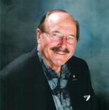Hank Bracker