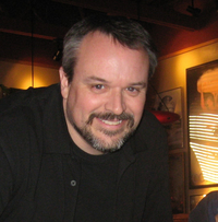 Christopher J. Valin