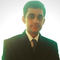 Tushar Mangl