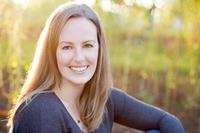 Erin Bowman