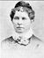 Metta Victoria Fuller Victor