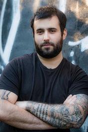 Jason Pellegrini