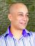 حسام السعيد عامر