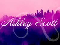 Ashley L. Scott