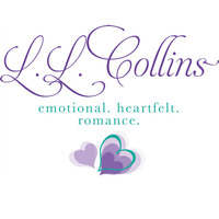 L.L. Collins