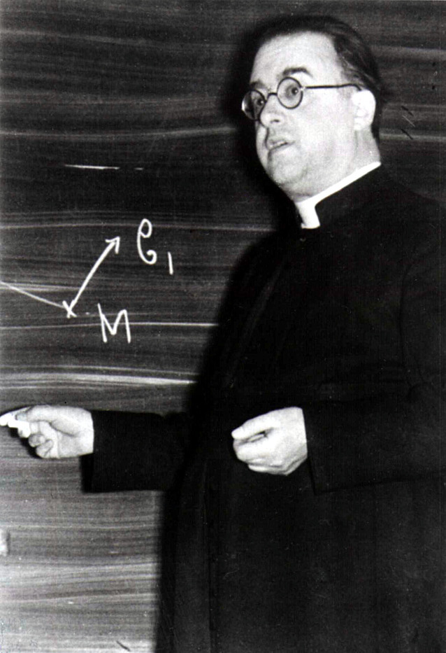 Georges Edouard Lematre Author Of Beaumarchais