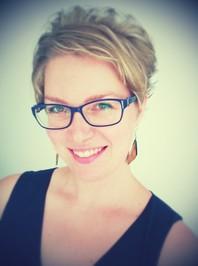 Natalie Herzer