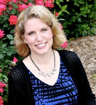 Karen Witemeyer audiobooks