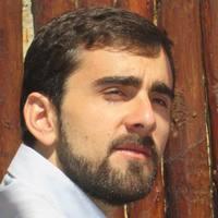 António Francisco Sá Nogueira